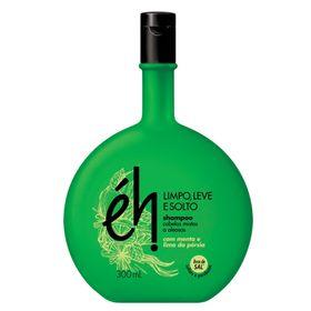 eh-shampoo-para-cabelos-mistos-e-oleosos-eh-shampoo-300ml