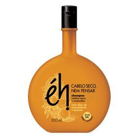 eh-shampoo-para-cabelos-secos-eh-shampoo-300ml