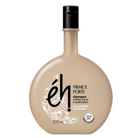 eh-shampoo-para-cabelos-fracos-eh-shampoo-300ml