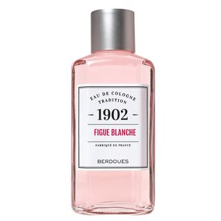 figue-blanche-eau-de-cologne-1902-perfume-feminino-245ml