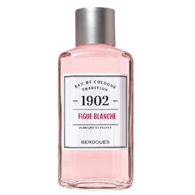 figue-blanche-eau-de-cologne-1902-perfume-feminino-480ml