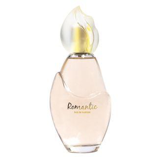 romantic-eau-de-parfum-jeanne-arthes-perfume-feminino-100ml