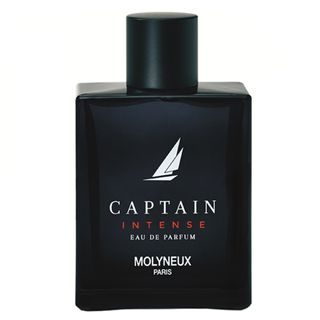 captain-intense-eau-de-parfum-molyneux-perfume-masculino-30ml