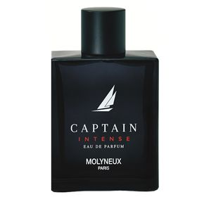 captain-intense-eau-de-parfum-molyneux-perfume-masculino-50ml
