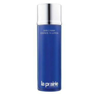 skin-caviar-essence-in-lotion-la-prairie-tratamento-facial-150ml