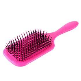my-squeaky-clean-paddle-brush-lee-stafford-escova-de-cabelo-1-unid