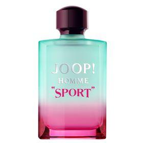 joop-homme-sport-eau-de-toilette-joop-perfume-masculino-125ml