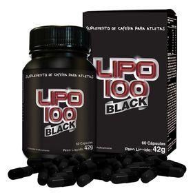 lipo-100-black-intlab-suplemento-de-cafeina-60-capsulas