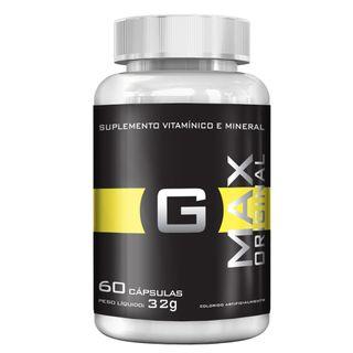 gmax-original-intlab-suplemento-vitaminico-e-mineral-60-capsulas