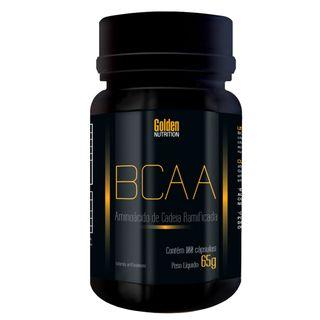 bcaa-golden-nutrition-intlab-aminoacido-de-cadeia-ramificada-100ml