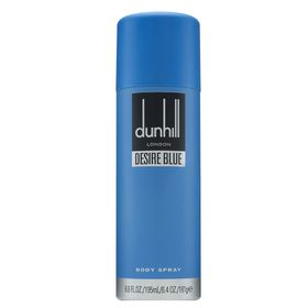 dunhill-desire-blue-body-spray-dunhill-london-desodorante-masculino-195ml