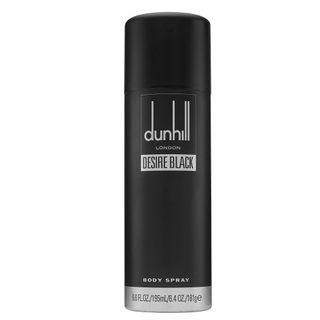 dunhill-desire-black-body-spray-dunhill-london-desodorante-masculino-195ml