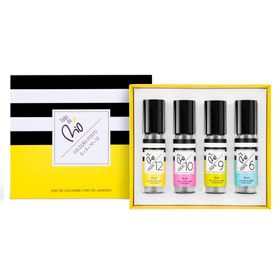kit-colecao-posto-l-eau-de-rio-kit-unissex-4x-15ml
