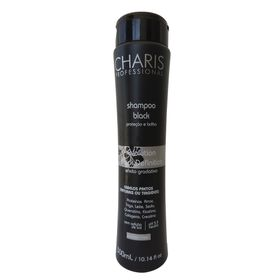 evolution-black-definition-shampoo-300ml-charis