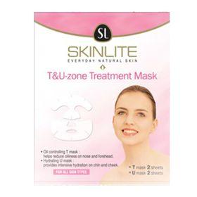 mascara-facial-de-tratamento-t-e-u-skinlite-mascara-facial