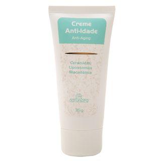 creme-anti-idade-natuflora-rejuvenescedor-facial-35g