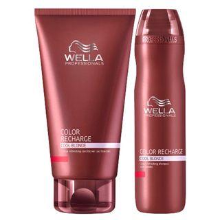 color-recharge-cool-blonde-wella-shampoo-condicionador-kit