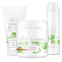 //www.epocacosmeticos.com.br/elements-renewing-wella-shampoo-condicionador-mascara-reconstrutora/p