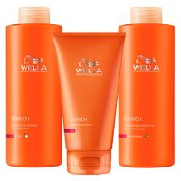//www.epocacosmeticos.com.br/enrich-wella-shampoo-condicionador-leave-in-1000ml/p