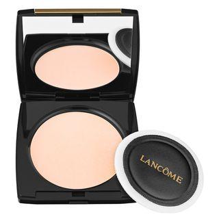 dual-finish-versatile-powder-makeup-lancome-base-em-po-120-ivore