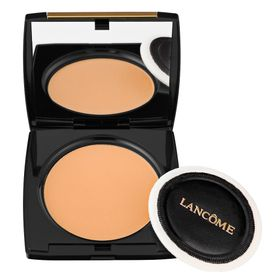 dual-finish-versatile-powder-makeup-lancome-base-em-po-versat-nu-iii-340
