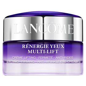 renergie-yeux-multi-lift-lancome-tratamento-anti-idade-para-olhos-15ml
