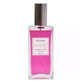 mystic-deo-colonia-oceane-perfume-feminino-100ml