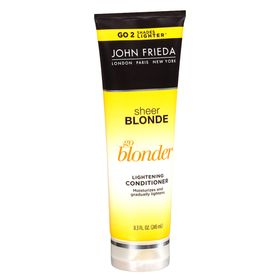 go-blonder-lightening-conditioner-john-frieda-condicionador-245ml