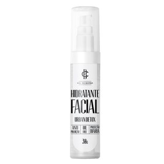 hidratante-urban-detox-cia.-da-barba-hidratante-facial-30g
