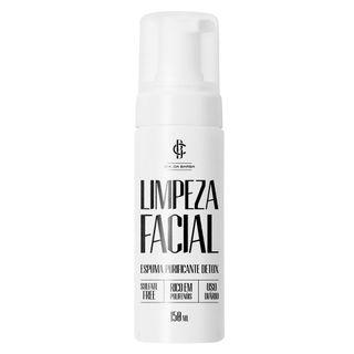 espuma-purificante-detox-cia-da-barba-limpador-facial-150ml