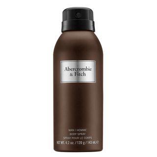 first-instinct-body-spray-abercrombie-e-fitch-perfume-corporal-masculino-143ml