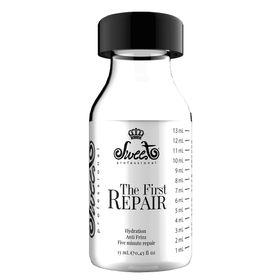 the-first-ampola-instant-repair-sweet-hair-ampola-13ml