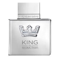 //www.epocacosmeticos.com.br/king-of-seduction-titanium-edition-eau-de-toilette-antonio-banderas-perfume-masculino/p