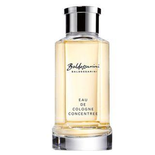 baldessarini-eau-de-cologne-concentree-baldessarini-perfume-masculino-75ml