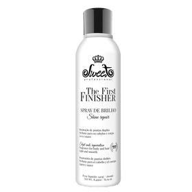 the-first-spray-de-brilho-sweet-hair-spray-de-brilho-250ml