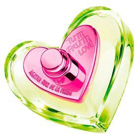 tutti-frutti-love-eau-de-toilette-agatha-ruiz-de-la-prada-perfume-feminino-80ml