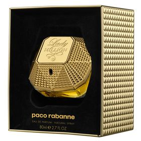lady-million-eau-de-parfum-collectors-edition-paco-rabanne-perfume-feminino