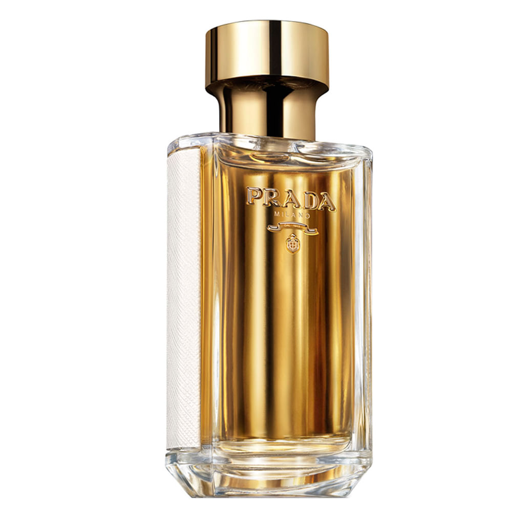 ee42c7ad68d4a Perfume La Femme Prada Feminino - Época Cosméticos