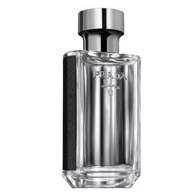 l-homme-eau-de-toilette-prada-perfume-masculino