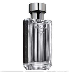 l-homme-eau-de-toilette-prada-perfume-masculino-50ml