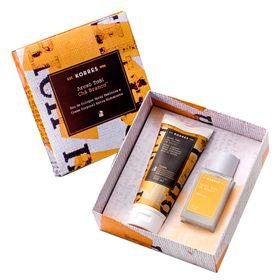 cha-branco-eau-de-cologne-korres-perfume-feminino-creme-corporal-kit