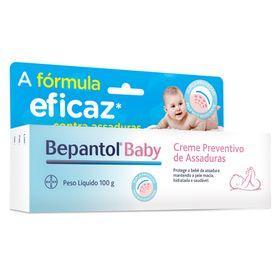 bepantol-baby-bayer-creme-preventivo-de-assaduras-100g