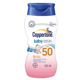 coppertone-baby-locao-fps-50-bayer-protetor-solar-125ml