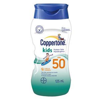 coppertone-kids-locao-fps-50-bayer-protetor-solar-125ml