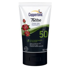 coppertone-tatoo-locao-fps-50-bayer-protetor-solar-60ml