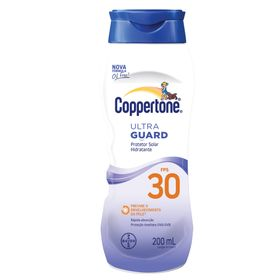 coppertone-ultraguard-locao-fps-30-bayer-protetor-solar-200ml