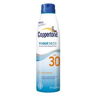 coppertone-toque-seco-spray-fps-30-bayer-protetor-solar-177ml