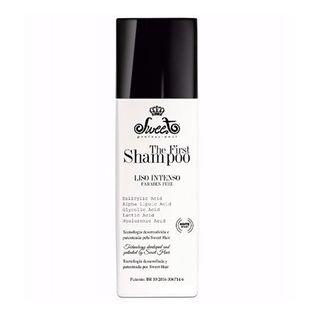 the-first-shampoo-liso-intenso-sweet-hair-shampoo-500ml
