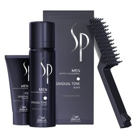 sp-men-gradual-tone-black-wella-kit-tonalizante-masculino-preto