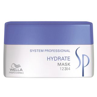 sp-hydrate-mask-wella-mascara-de-tratamento-200ml